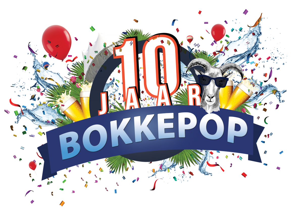 Bokkepop