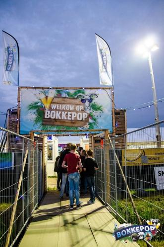 Bokkepop 2017-41