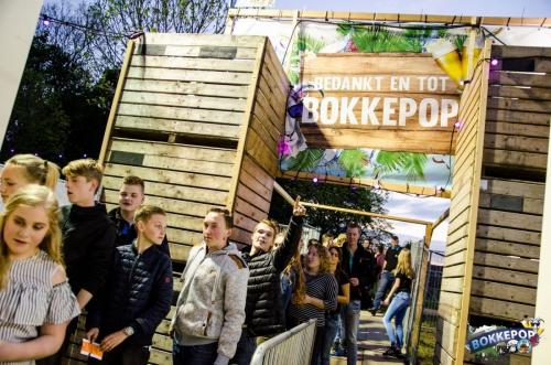 Bokkepop 2017-46
