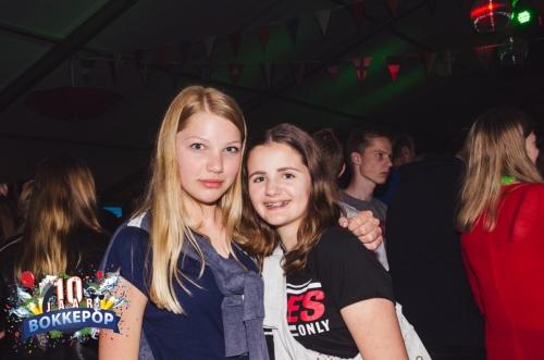 Bokkepop 2018 (58)