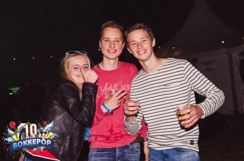 Bokkepop 2018 (79)