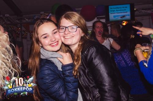 Bokkepop 2018 (91)